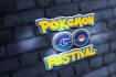 creative-logo-design_ws_1470066504