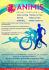 creative-brochure-design_ws_1470077159