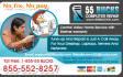 creative-brochure-design_ws_1370215387