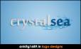 sample-business-cards-design_ws_1365792843