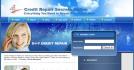 wordpress-services_ws_1470106523