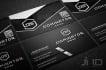 sample-business-cards-design_ws_1470144326