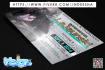 creative-brochure-design_ws_1470147056