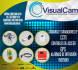 graphics-design_ws_1427390457