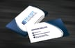 sample-business-cards-design_ws_1470148294
