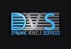 creative-logo-design_ws_1470151894