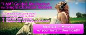 banner-ads_ws_1427391371