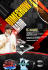 creative-brochure-design_ws_1470155014