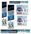 banner-ads_ws_1470156749