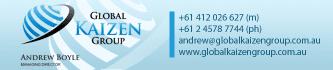 web-banner-design-header_ws_1365823781