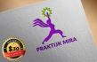 creative-logo-design_ws_1470167376