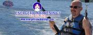 social-media-design_ws_1470171429