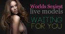 social-media-design_ws_1427398538