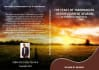 ebook-covers_ws_1470193355