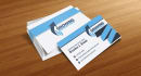 sample-business-cards-design_ws_1470207497