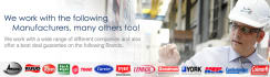 web-banner-design-header_ws_1365848200