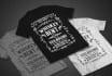 t-shirts_ws_1470215220