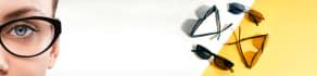 banner-ads_ws_1470215834