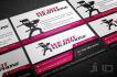 sample-business-cards-design_ws_1470220216