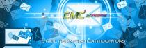 creative-logo-design_ws_1470231233