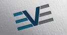 creative-logo-design_ws_1470234775
