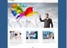 web-plus-mobile-design_ws_1470248156