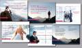 presentations-design_ws_1470251444