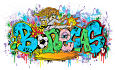digital-illustration_ws_1470251555