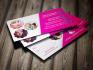 sample-business-cards-design_ws_1470253588