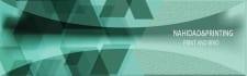 banner-ads_ws_1470260711
