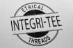 creative-logo-design_ws_1470264218