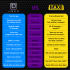 presentations-and-infographics_ws_1427429269