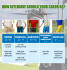 presentations-and-infographics_ws_1427429311