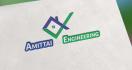 creative-logo-design_ws_1470302092