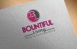 creative-logo-design_ws_1470302227