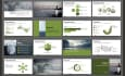 presentations-design_ws_1470307791