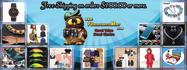 buy-photos-online-photoshopping_ws_1470309583