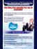 creative-brochure-design_ws_1365897807
