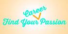 creative-logo-design_ws_1470314154