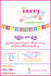 invitations_ws_1470321908
