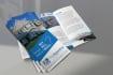 creative-brochure-design_ws_1470326010
