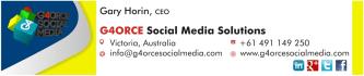 sample-business-cards-design_ws_1427441348