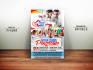 creative-brochure-design_ws_1470329900