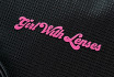 creative-logo-design_ws_1470332262