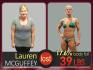 buy-photos-online-photoshopping_ws_1470340841