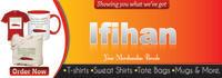 banner-ads_ws_1470349504