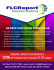creative-brochure-design_ws_1470349635