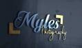 creative-logo-design_ws_1470354646