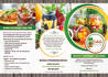 creative-brochure-design_ws_1470368497