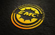 creative-logo-design_ws_1470373075